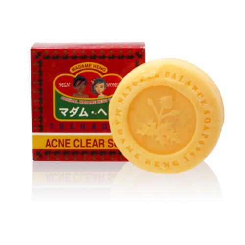 acne-clear-a