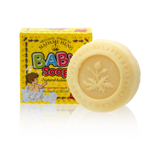 baby-soap-a