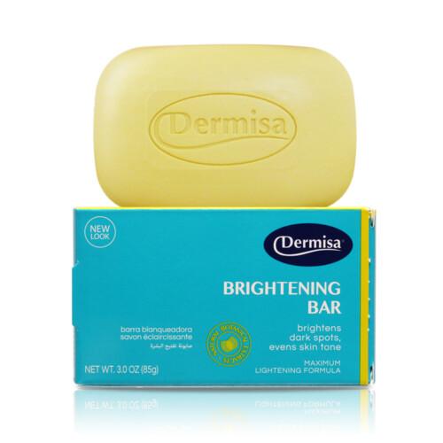 dermisanewp-brightening