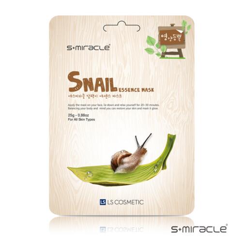 smiracle-%e8%9d%b8%e7%89%9b
