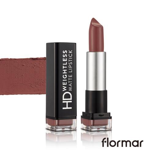 hd-weightless-lipstick-02