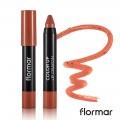 lip-crayon-02