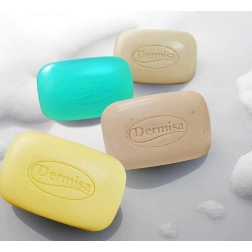 美國 Dermisa 美顏皂