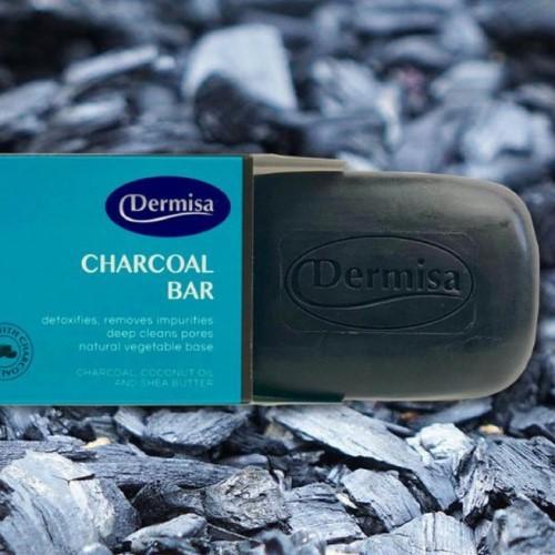 dermisa800-2001_10008