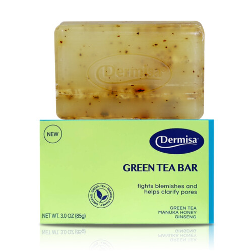 dermisanewp-green-tea-bar