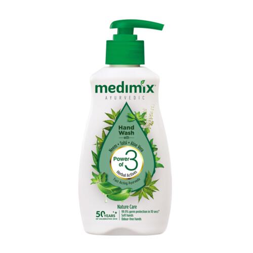 bottle-hand-wash-green