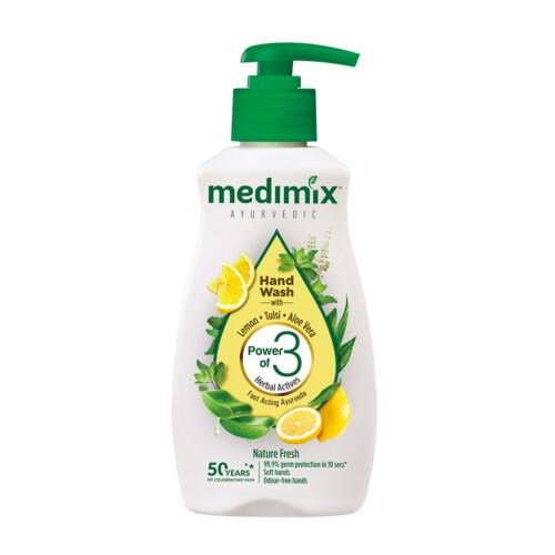 bottle-hand-wash-yellow