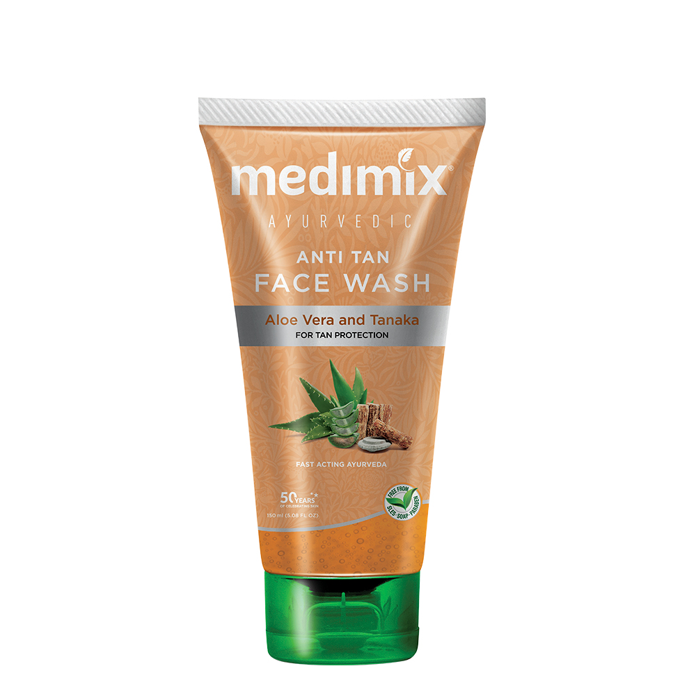 medimix-anti-tan-facewash