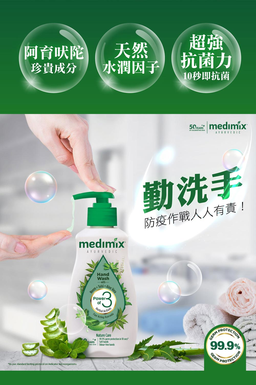 medimix_handwash-05